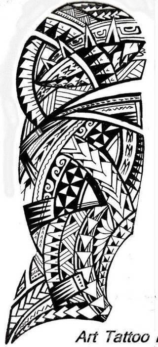 Tatuaże Lokiec Wzory I Galeria Tatuaży