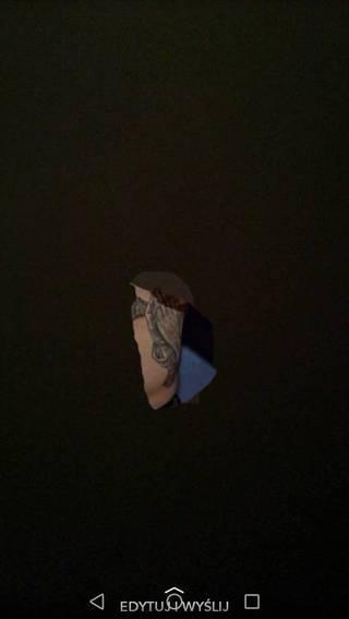 Cześć szukam tatuaża krzyż i dłonie w załączniku przesyłam zdjęcie takie znalazłem pozdrawiam