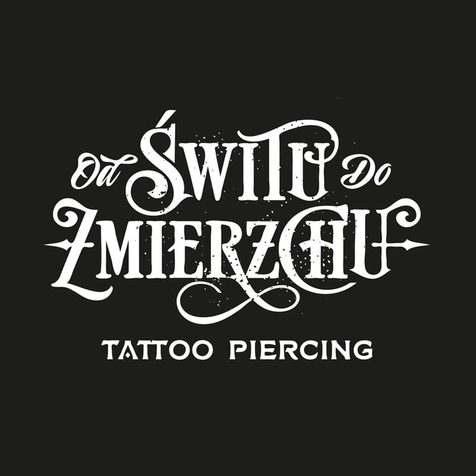 Od Świtu Do Zmierzchu logo