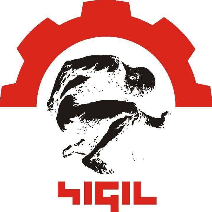 SIGIL TATTOO logo