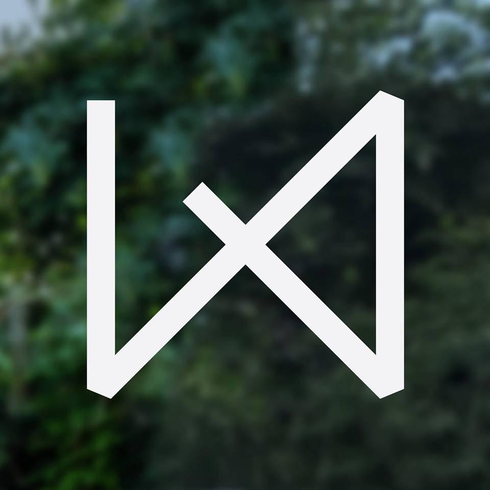 WarsawINK logo